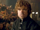 HBO's Game of Thrones: Season 4 - 15-min. Featurette (Ice and Fire: A Foreshadowing)