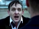 FOX's Gotham - Comic-Con Trailer