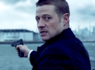 FOX's Gotham - Extended Featurette ('The Legend Reborn')