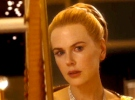 Grace of Monaco — International Trailer