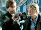 FOX's Gracepoint - Trailer