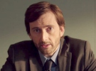 FOX's Gracepoint - New Trailer