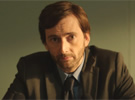 FOX's Gracepoint - New 'First Look' Preview