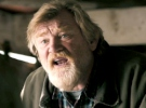 The Grand Seduction — Trailer
