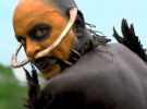 The Green Inferno — Full-Length Trailer
