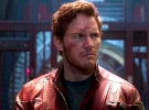 Guardians Of The Galaxy — Trailer