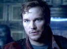 Guardians of the Galaxy — Sneak Peek Clip