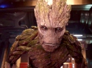 Guardians of the Galaxy — 'Extended Look' Trailer