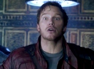Guardians of the Galaxy — Film Clips