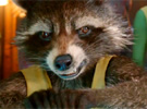 Guardians of the Galaxy — New 60-Second TV Spot and Featurette