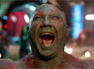 Guardians of the Galaxy - New 60-Second TV Spots