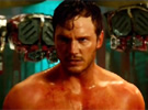 Guardians of the Galaxy - 5-min. Extended Film Clip: 'The Kyln Prison'