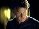 The Gunman — Trailer