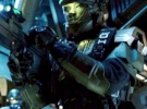 Halo: Nightfall - New Trailer