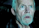 Harbinger Down - Trailer