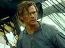 In the Heart of the Sea — Full-Length Trailer