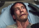 SyFy's Helix — First 15 Minutes