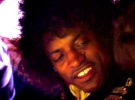 All Is By My Side - Sneak Peek Clip (Andre Benjamin as Jimi Hendrix)