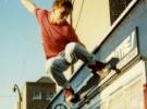 Hill Street - Trailer