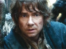 The Hobbit: The Battle of the Five Armies — Teaser Trailer
