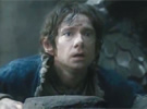The Hobbit Legacy — Trailer