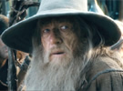 The Hobbit: The Battle of the Five Armies - New TV Spots