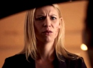 Showtime's Homeland: Season 4 — Trailer