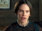 The Homesman - Trailer