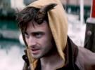 Horns - Full-Length Trailer