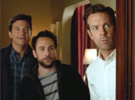 Horrible Bosses 2 - Full-Length Trailer