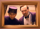 The Grand Budapest Hotel — Film Clips
