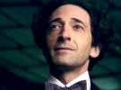 Houdini - Teaser Trailer