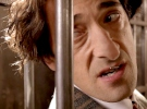 Houdini - Trailer