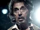 The Humbling - Trailer