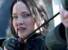 The Hunger Games: Mockingjay - Part 1 - Full-Length Trailer