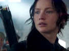 The Hunger Games: Mockingjay - Part 1 - Final Trailer