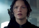 The Hunger Games: Mockingjay - Part 1 - Official Teaser Trailer