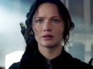 The Hunger Games: Mockingjay - Part 1 - 30-second Spot: 'Choice'