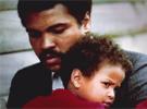 I Am Ali — Trailer