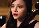 If I Stay - New Trailer: 'Prologue'