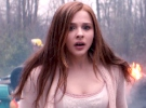 If I Stay - New Trailer