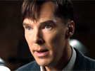 The Imitation Game - International Trailer