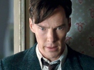 The Imitation Game — Trailer
