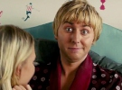 The Inbetweeners 2 - International Trailer