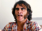 Inherent Vice — New Trailer