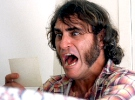 Inherent Vice — Trailer