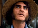 Inherent Vice — TV Spots
