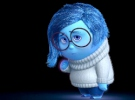 Inside Out — Teaser Trailer