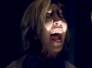 Insidious: Chapter 3 - Teaser Trailer
