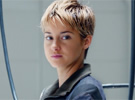 The Divergent Series: Insurgent - Full-Length Trailer